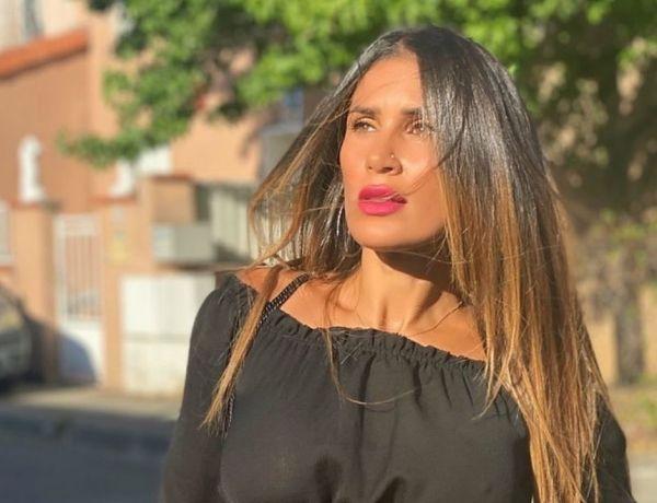 Mamans et célèbres : Wafa annonce son départ de l'émission et s'explique