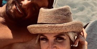 Marie Garet (Secret Story) enceinte ? Elle poste une photo qui fait parler
