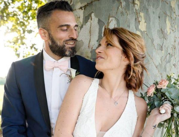 Mariés au premier regard : Marianne évoque ses relations avec son ex après sa photo polémique