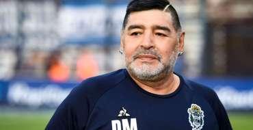 Diego Maradona : Un «très mauvais» traitement responsable de la mort du footballeur ?