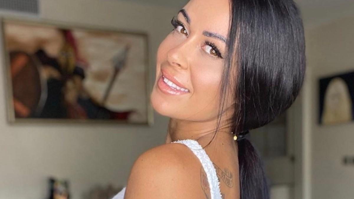 Shanna Kress : Inquiète pour Loana, elle lance un message de détresse