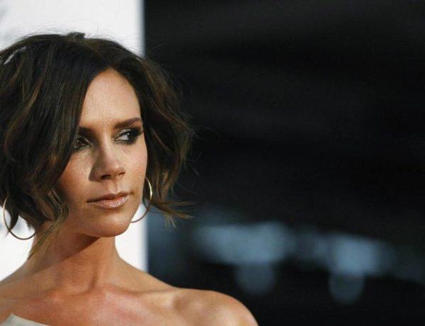 Victoria Beckham : Sa marque de vêtements la ruine, elle n'a plus les moyens d'organiser un défilé
