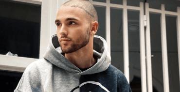 Bastien Grimalméconnaissable à 21 ans : Glow up ou glow down ? Les internautes divisés!