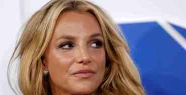 Britney Spears : Elle va prendre la parole au tribunal pour sa mise sous tutelle