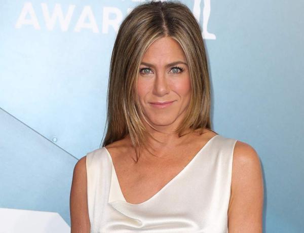 Jennifer Aniston : Jugée sur le fait de ne pas être maman, elle avoue avoir suivi une thérapie