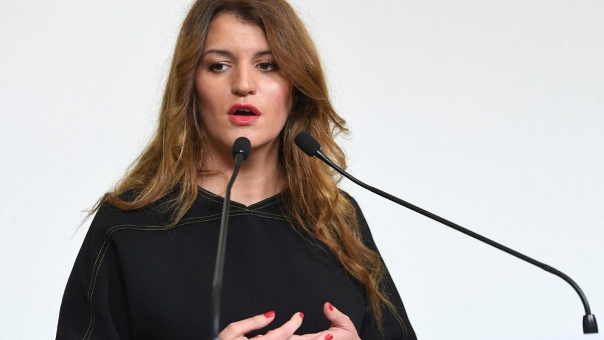 Marlène Schiappa menacée de mort sur la toile : «J'accuse Twitter…»