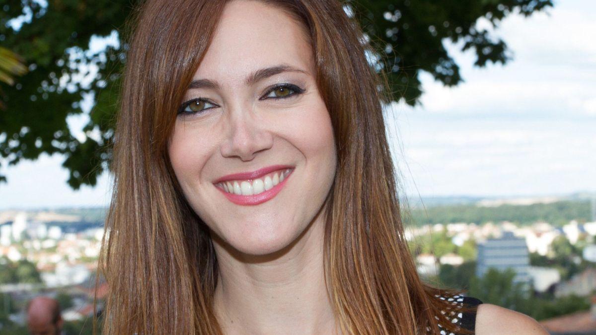 Sandra Lou évoque son salaire pour Danse avec les Stars : «C'était ridicule»