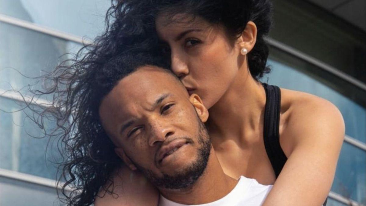 Yannick (MAPR5) dévoile les raisons de sa rupture avec Mélina, jugée «relou» par les internautes