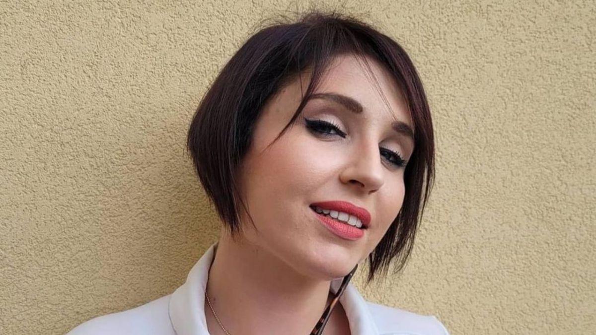 Amandine Pellissard (Familles Nombreuses) répond aux «rageuses» et ne mâche pas ses mots !