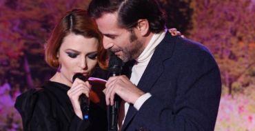 Elodie Frégé séparée de Grégory Fitoussi ? «C'est elle qui l'a quitté»