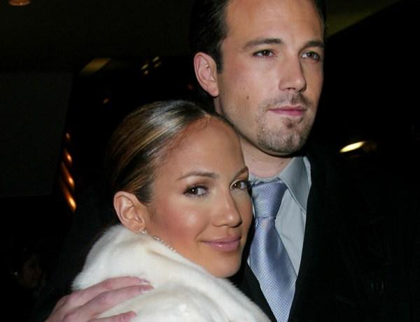 Jennifer Lopez et Ben Affleck en couple : La chanteuse vit «la meilleure partie de sa vie»