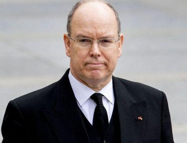 Le prince Albert II aux JO de Tokyo : Toujours pas de retrouvailles en vue avec Charlène