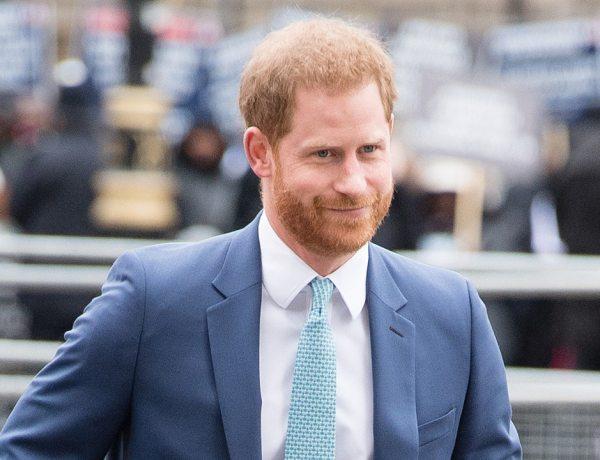 Le prince Harry : Cette grosse somme qu'il va empocher pour ses mémoires