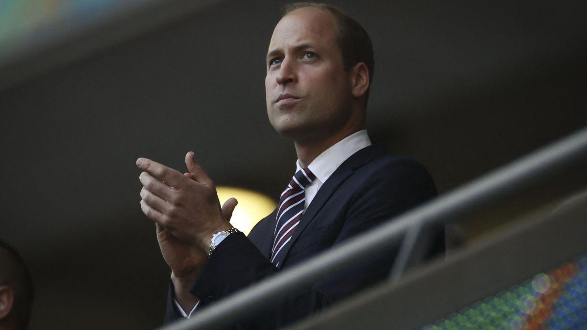 Le prince William «malade» à cause de Meghan Markle et du prince Harry : Cette nouvelle humiliation
