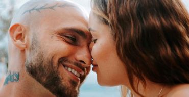 LMvsMonde6 : Bastien Grimal et Victoria Mehault officialisent leur relation !