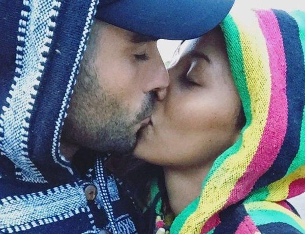 Nehuda de nouveau en couple avec Ricardo ? «C'est plus fort que mon amour-propre»