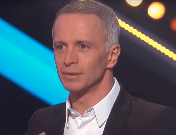 Samuel Étienne : Il s'insurge contre les automobilistes en pleine émission !