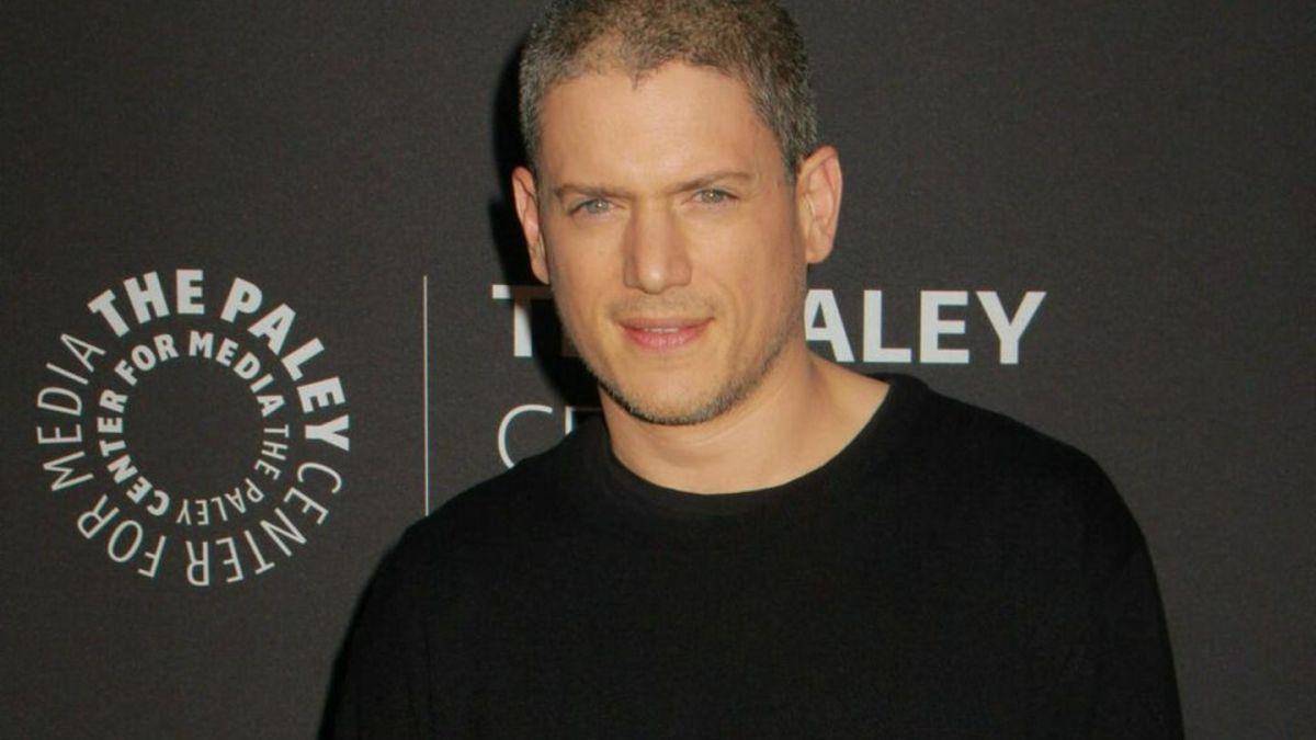Wentworth Miller (Prison Break) : L'acteur dévoile être autiste !