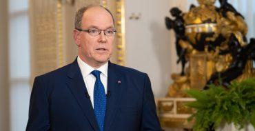 Charlène de Monaco en Afrique du Sud : Le prince Albert face à une nouvelle affaire embarrassante