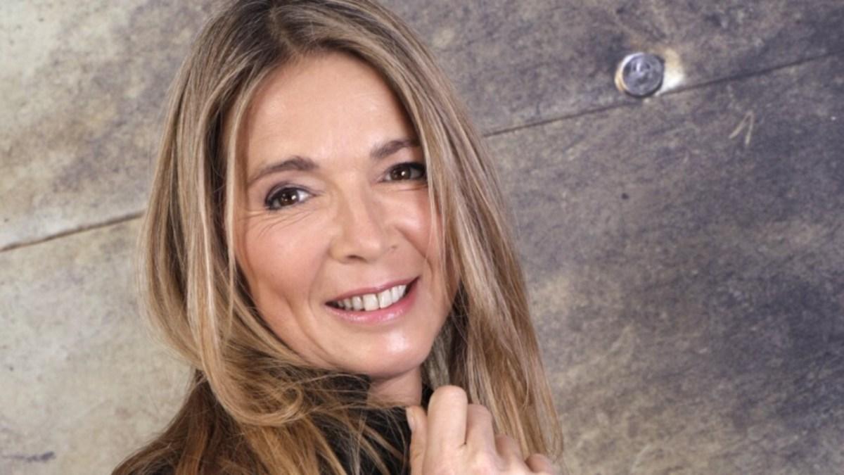 Hélène Rollès : Découvrez pourquoi la production de DALS l'a déçue
