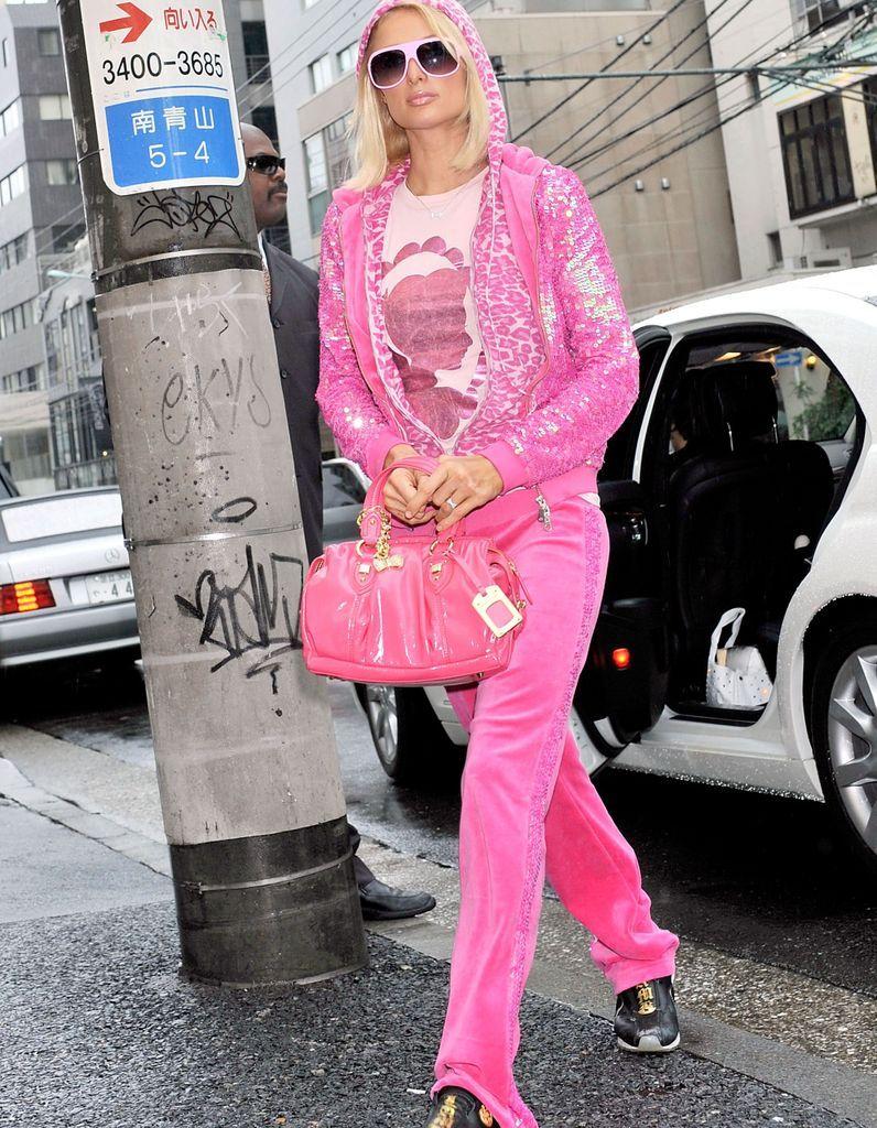 Jennifer Lopez : Ce look iconique qui a marqué sa carrière !