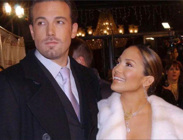 Jennifer Lopez et Ben Affleck fous amoureux : Bientôt le mariage ?