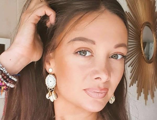 Alexandra Pornet : La candidate de Koh-Lanta toujours très critiquée réplique !