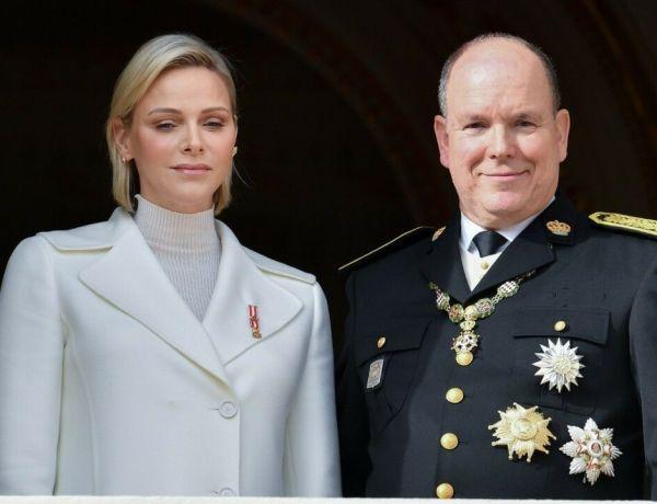 Charlène de Monaco coincée en Afrique du Sud : Le prince Albert II fait une mise au point