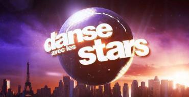 Danse avec les stars : Une star «intenable et dans un état très particulier» sur le plateau !