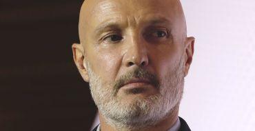 Frank Leboeuf choqué par le salaire des footballeurs, il révèle combien il touchait à l'époque