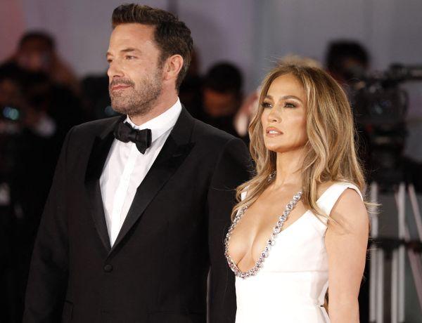 Jennifer Lopez : Le côté protecteur de Ben Affleck mis en évidence face à un fan oppressant