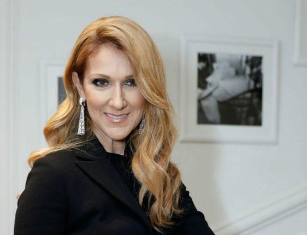 Céline Dion amoureuse d'une femme ? «Elle doit bien avoir une vie qu'elle ne veut pas dévoiler»