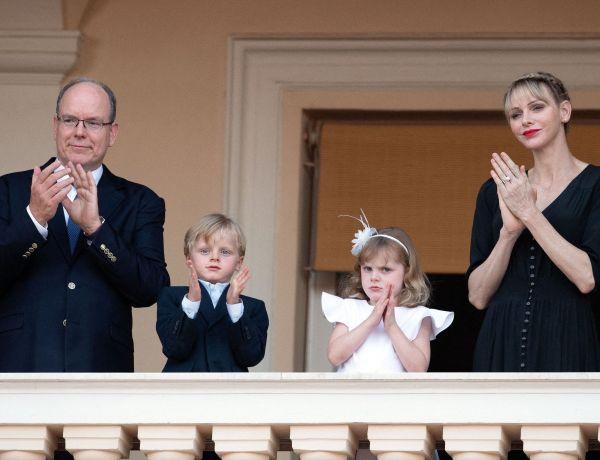 Charlène de Monaco privée de ses enfants : Pourquoi ils ne peuvent pas la rejoindre