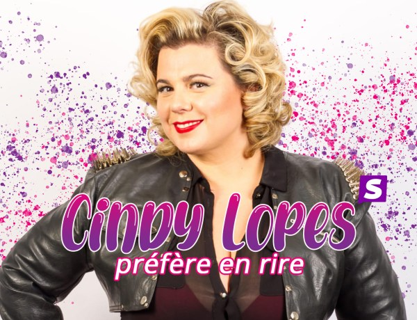 Cindy Lopes préfère en rire : Britney Spears (enfin) extirpée des griffes de son père