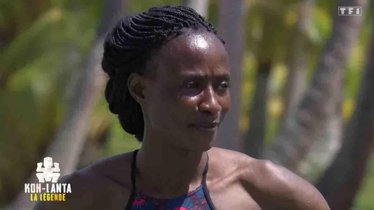 Coumba (Koh-Lanta) : Déçue par Clémentine, elle prend la parole sur la toile