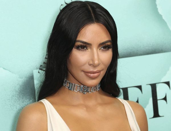 Kim Kardashian : Un fan dérangé a tenté de s'introduire dans son domicile