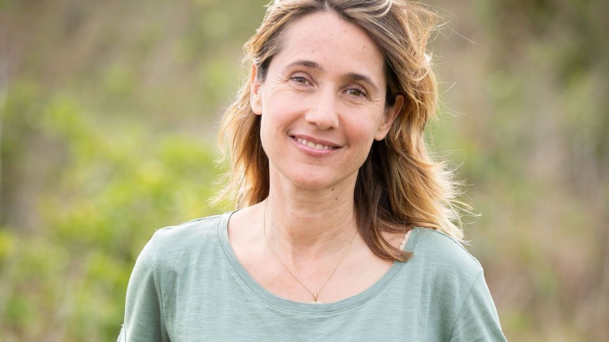 Koh-Lanta : L'existence d'un pacte dévoilée, Alexia Laroche-Joubert prend la parole !