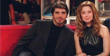 Patrick Fiori (Mauvaises graines) : Pourquoi le chanteur et Lara Fabian se sont séparés