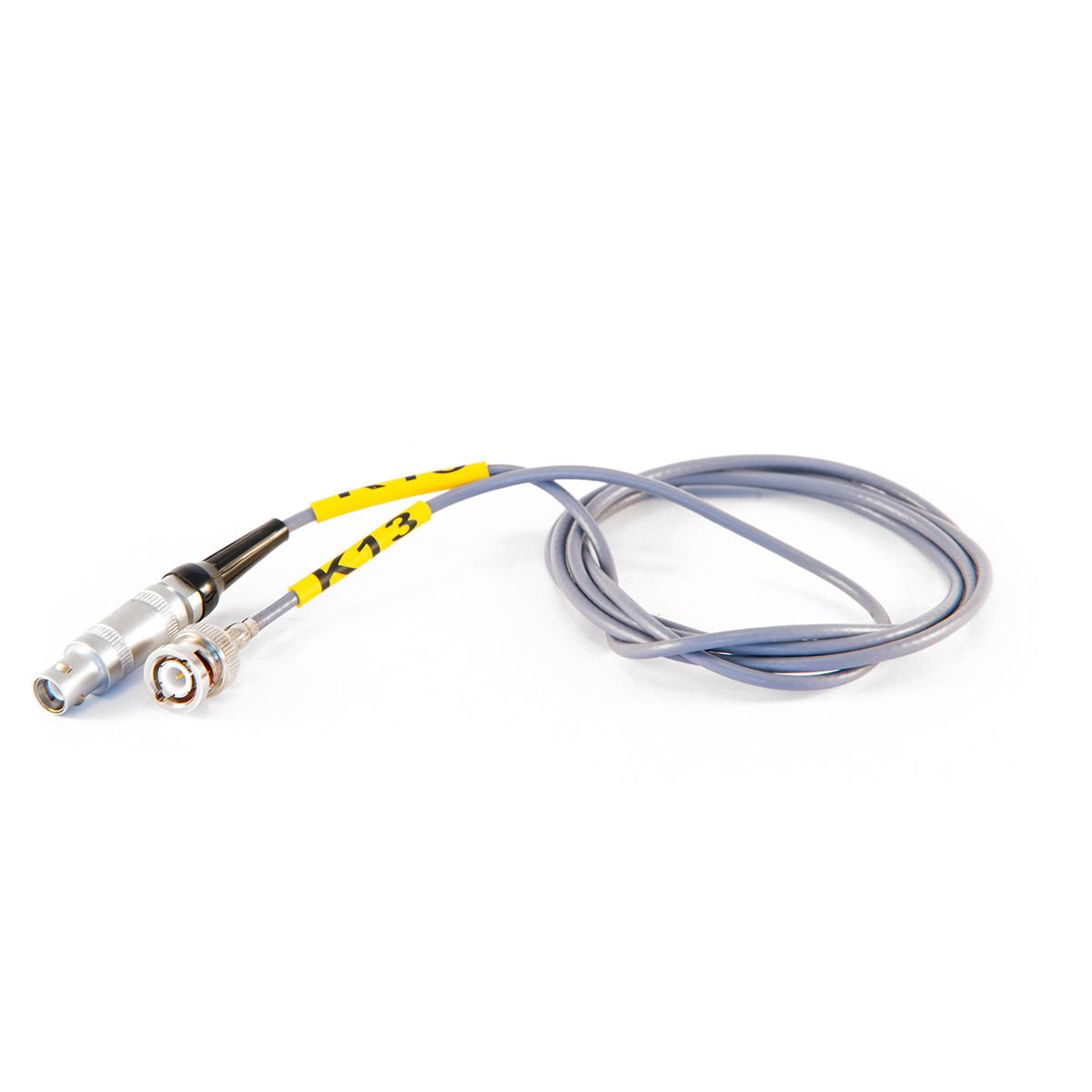 Cable Lemo 00