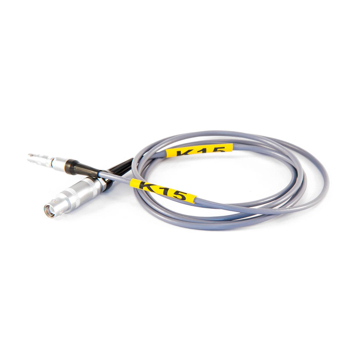Cable Lemo 01