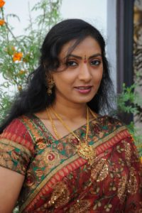 Aamani Measurements, Height, Weight, Bra Size, Age, Wiki, Affairs