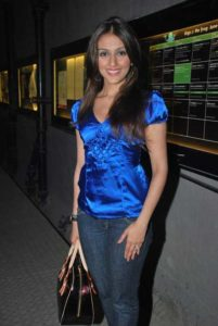 Aarti Chhabria Measurements, Height, Weight, Bra Size, Age, Wiki, Affairs