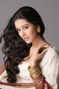 Amrita Rao Measurements, Height, Weight, Bra Size, Age, Wiki, Affairs