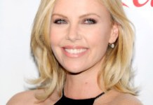 Charlize Theron Measurements, Height, Weight, Bra Size, Age, Wiki, Affairs