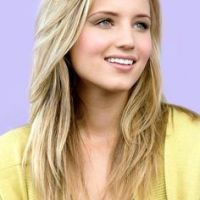 Dianna Agron Bra Size Height Weight Body Measurements Wiki