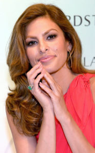 Eva Mendes Measurements, Height, Weight, Bra Size, Age, Wiki, Affairs