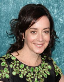 Jane Adams Measurements, Height, Weight, Bra Size, Age, Wiki, Affairs