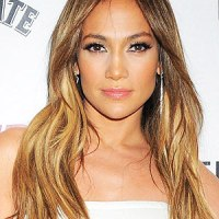 Jennifer Lopez Bra Size Height Weight Body Measurements Wiki