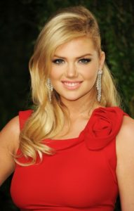Kate Upton Measurements, Height, Weight, Bra Size, Age, Wiki, Affairs