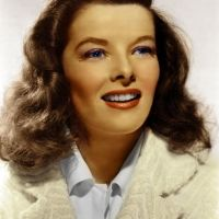 Katharine Hepburn Bra Size Height Weight Body Measurements Wiki